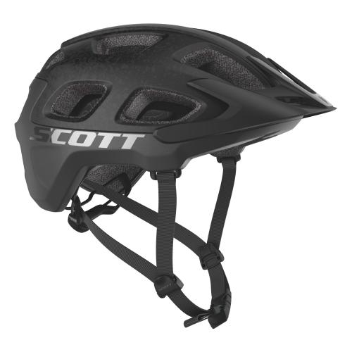 Scott Vivo Plus Stealth Black